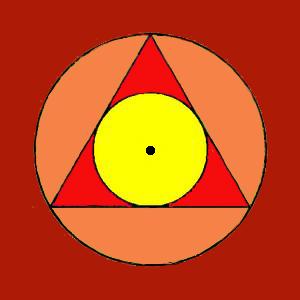 RGLA_logo-1_01